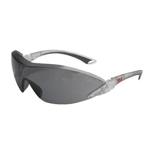 Ochelari protectie cu lentila fumurie 3M COMFORT ‼️🏗️⚠️😎🕶️🚛🆓 #ochelariprotectie #ochelari3m #ochelarifumurii #3M #equipmagro #lentilafumurie #ochelarilucru