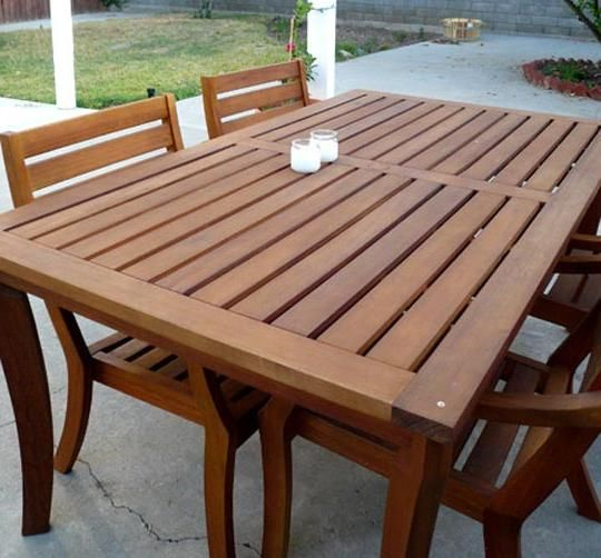 Target Furniture Clearance | Target Outdoor Patio Furniture Clearance |  Coolitdoc