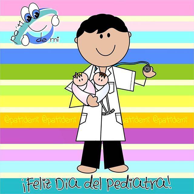 Todos y cada uno de nosotros hemos sido pacientes felices de estos profesionales que a diario cuidan nuestra sonrisa! Felicidades en su Día! En especial al protagonista de está imagen @williamsperezruiz Etiqueta a tu pediatra... #DiaDelPediatra #Felicitaciones #EtiquetaATusAmigos #EtiquetaATuPediatra #Etiqueta #Gracias #Medico #Pediatra #HijosSanos #EtiquetaATusPanas #Miercoles #20Enero