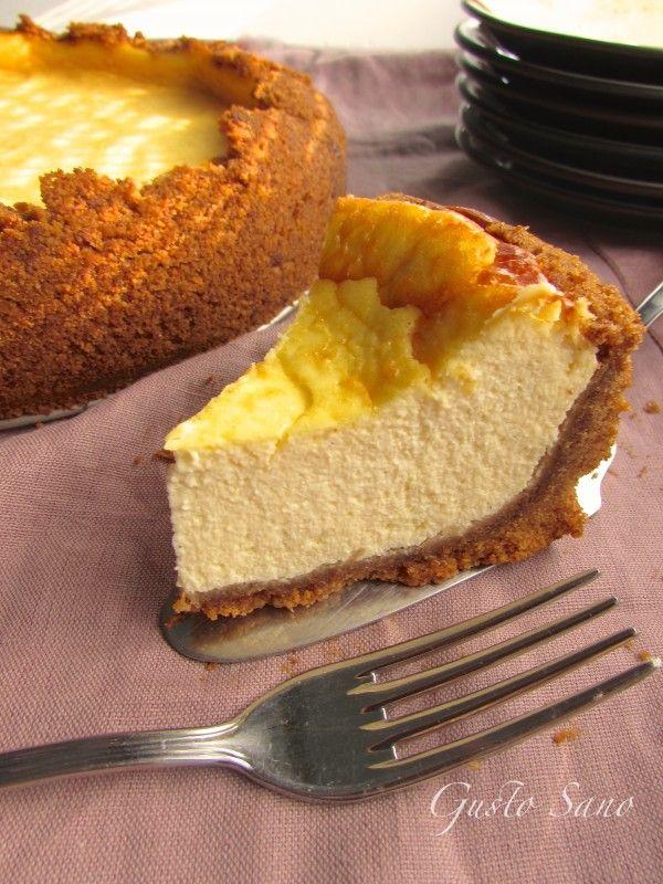 cheesecake california b.