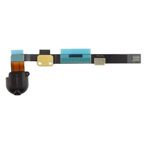 Grade A Quality iiPad mini Headphone Jack  Kit Includes: •1 Replacement iPad mini Headphone Jack