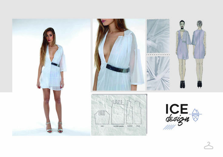 raquel-galiano-ice dsign-ilustración-collage-moda-fashion-estilismo-patrón