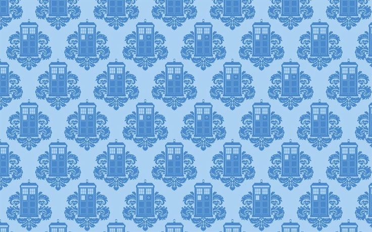 Doctor Who Wallpapers - Imgur
