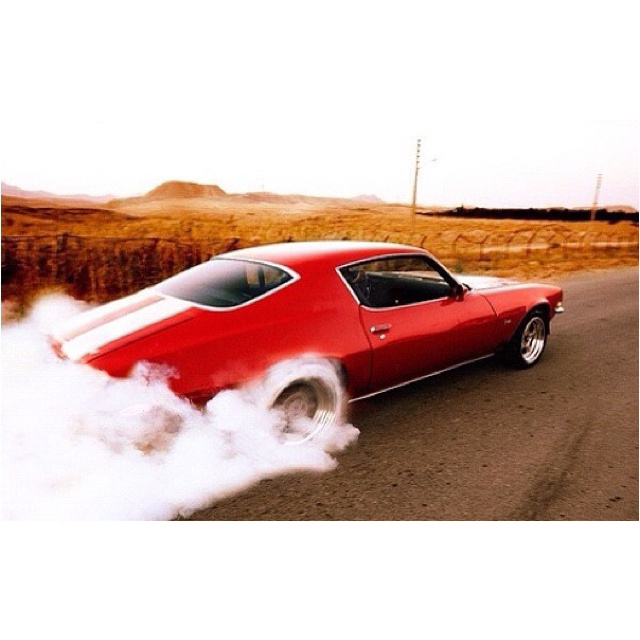 Best 168 camaro ideas on pinterest chevy camaro chevrolet camaro and corvette - Yenko silverado burnout ...