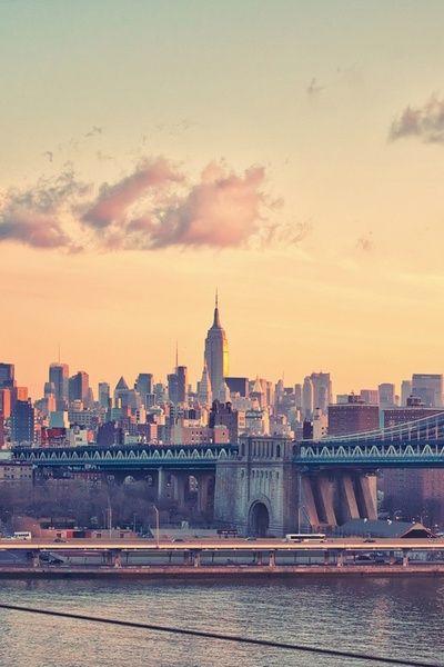 new york que buen destino