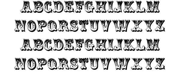 circus_specimen.jpg (620×256)