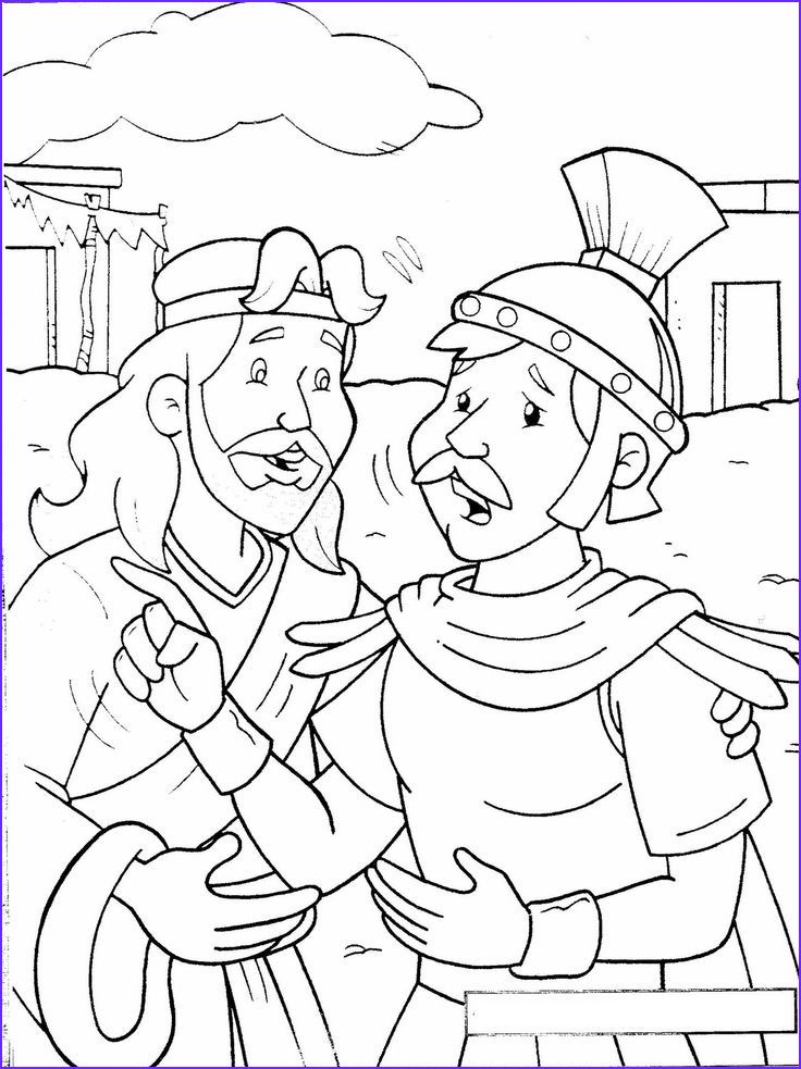 8 cool bible coloring page photos in 2020 bible coloring