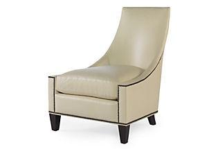 Bel-Air Lounge Chair