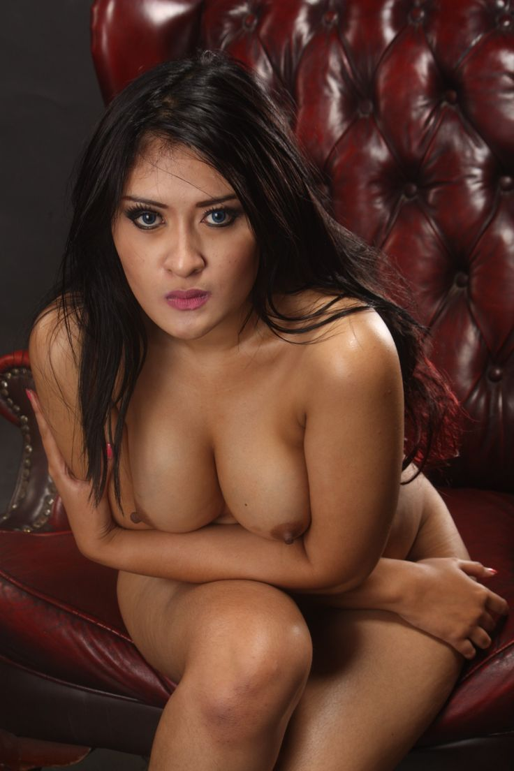 Sexy actress nude indonesia, string naked man