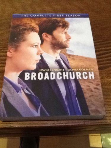 #Broadchurch #series 1,  View more on the LINK: http://www.zeppy.io/product/gb/2/161914132221/