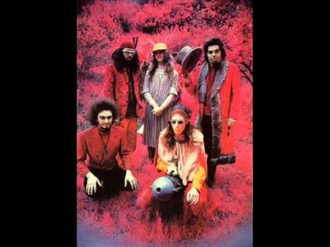 ▶ Captain Beefheart and his Magic Band - Trout mask replica ( full 1969 album ) - YouTube