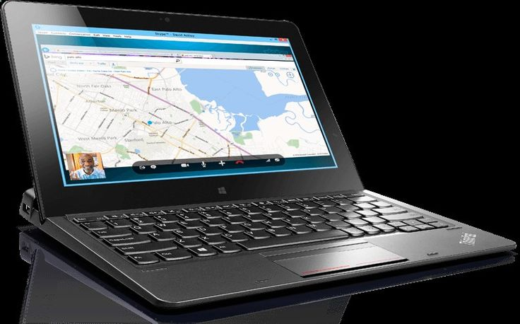 Ultrabook Laptops - ThinkPad Helix 2-in-1 Ultrabook Laptop  Tablet PC | 11.6 with Windows 8.1| Lenovo US  - TOP10 BEST LAPTOPS 2017 (ULTRABOOK, HYBRID, GAMES ...)