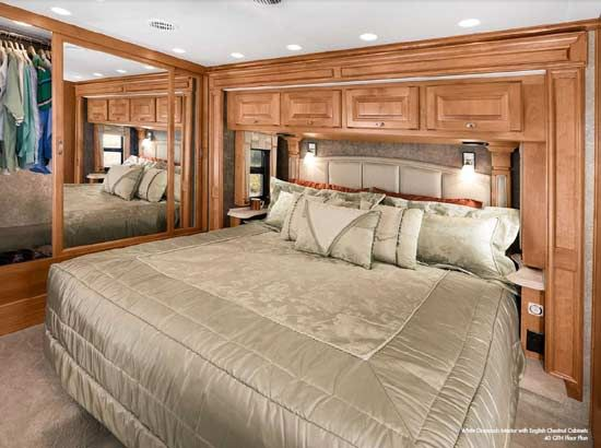 1000+ images about Rv on Pinterest | Campers, Luxury rv and ...