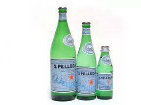 вода в бутылках сан пеллегрино: 17 тыс изображений найдено в Яндекс.Картинках
