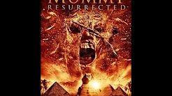 (1) Múmia – A Ressurreição Dublado - YouTube