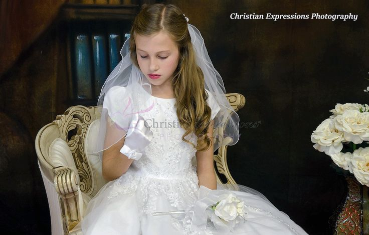 Size 12 First Communion Dresses ~ Girls First Communion Dresses in size 12 Shop Size 12 First Communion Dresses available in size 12 in a variety of styles and lengths. Shop our Size 12 Communion Dresses from our first communion store. fast shipping on Girls size 12 First Communion Dresses and First Communion Veils. We also offer size 14 Holy Communion Dresses For Older Girls