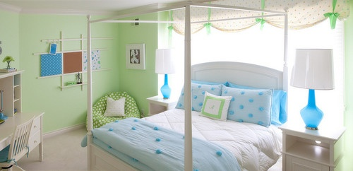 best 25 lime green rooms ideas on pinterest living room ideas lime green green painted rooms. Black Bedroom Furniture Sets. Home Design Ideas