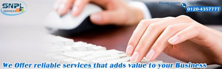 We offer reliable service that adds value to your business...