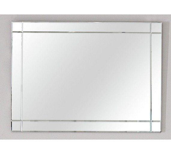 Bathroom Light Pulls Argos 25 best light pulls images on pinterest | light pull, bathroom