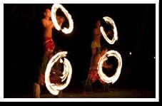 Activities Mango Bay Resort ~ Fiji Islands