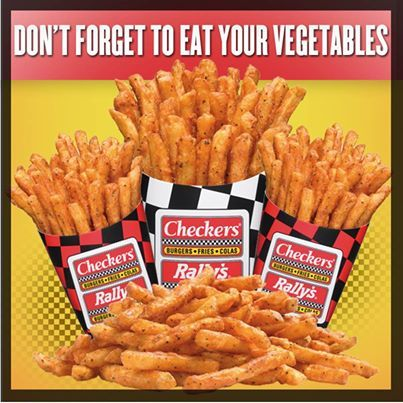 96 best images about fry love on pinterest spring break for Checkers fish sandwich