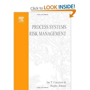 71 best books images on pinterest mechanical engineering chemical process systems risk management process systems engineering fandeluxe Images