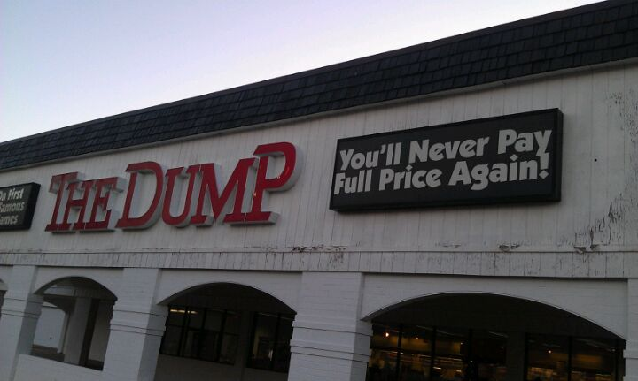 24 Best Images About Best Shops And Places To Go On