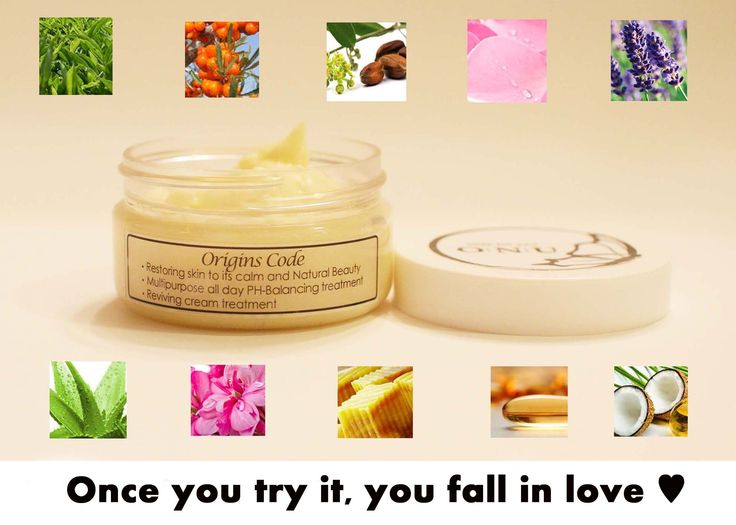 Our advanced intensive cream are the solution for aging,dehydration, Ph -unblance acne break outs,crows feet, deep wrinkle ,skin damaged by environmental stress.  With our well made high performing formula,  Your skin reveals young healthy radiant glow through inside of the skin's perfect state.   www.onuonlyforyou.com