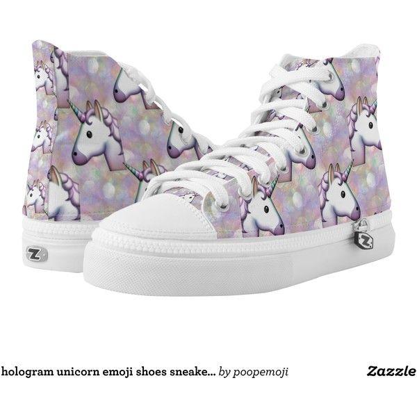 converse shoes 1st copy sunglasses emoji