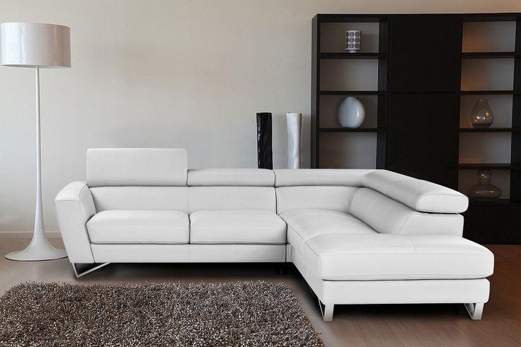 Mejores 32 imágenes de Furniture by NicolettiCalia en Pinterest ...