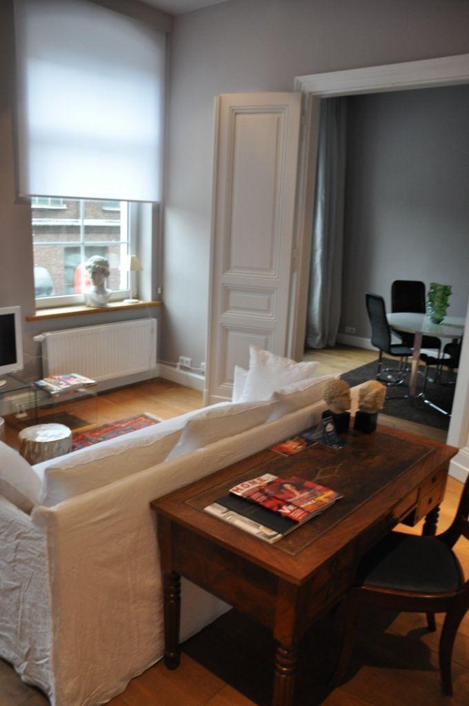 Apartment Upper West