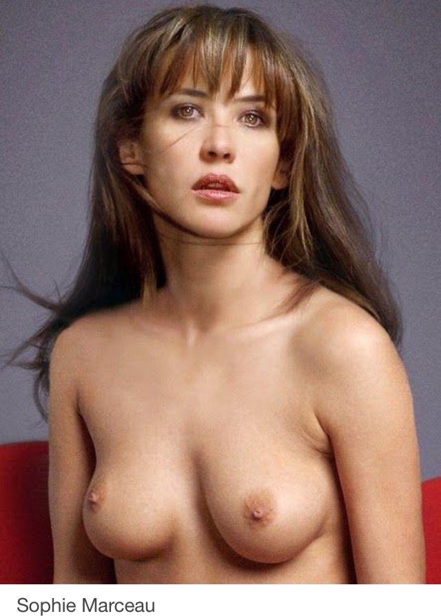 sexy nude indian girl fucking