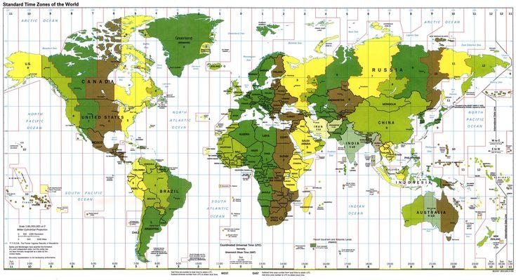time_zone_world_98.jpg (2810×1526)