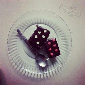 Chocolate cake recipe  Prajitura cu ciocolata