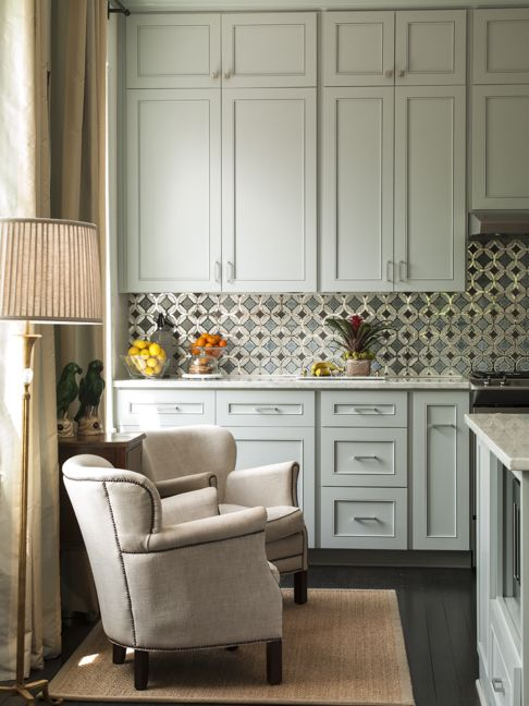 25 best ideas about kitchen sitting areas on pinterest for Keeping room ideas