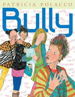 Blog that lists, describes, and reviews books that teach social skills.