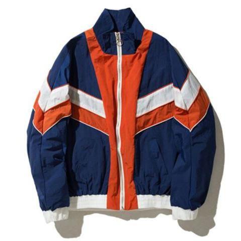 90s Kids Bomber Jacket  Palegrunge,  grunge, tumblrclothes, tumblrstyle, tumblroutfit, kawaiistuff,  kawaii, aesthetic, aesthetics aestheticclothes, softgrunge, softgoth, tumblrstore, grungestyle, outfitgoals, outfitidea, boogzel, boogzelapparel, kokopie boots ,jacket, coat, outfit jacket