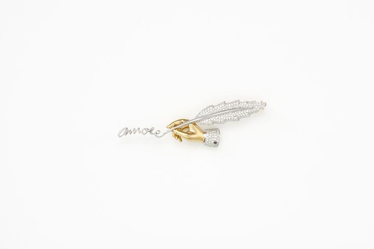 [クアラントット]イタリア・フィレンツェでうまれたジュエリーブランド マリッジリング(結婚指輪)・エンゲージリング(婚約指輪)神戸本店 (神戸・大阪)quarant'otto