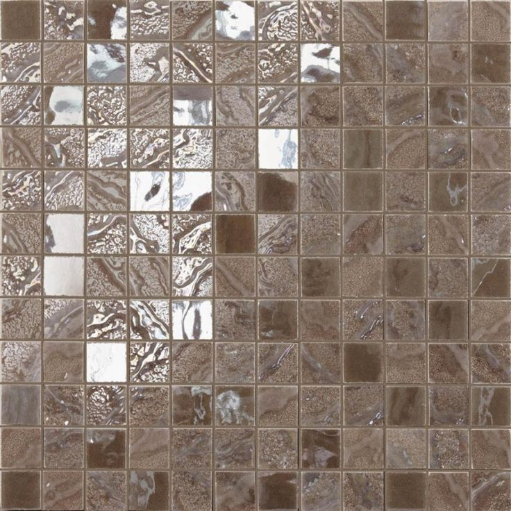 Collections - Four Seasons Mosaic tiles for bathrooms