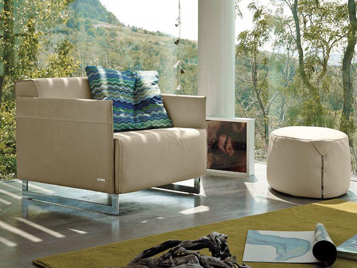 17 mejores ideas sobre sillas ocasionales en pinterest for Sofas modernos contemporaneos