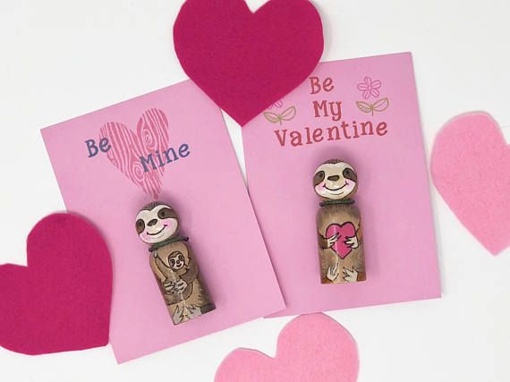 357 best Valentine\'s Day Gift Ideas images on Pinterest | Animal ...