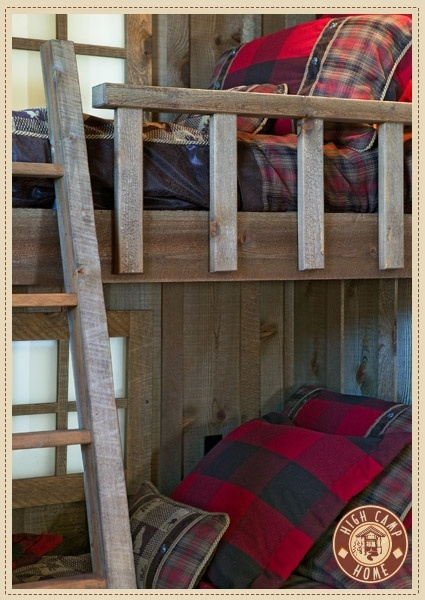 10 images about bunkie cabana and cook house ideas on for Bunkie interior designs