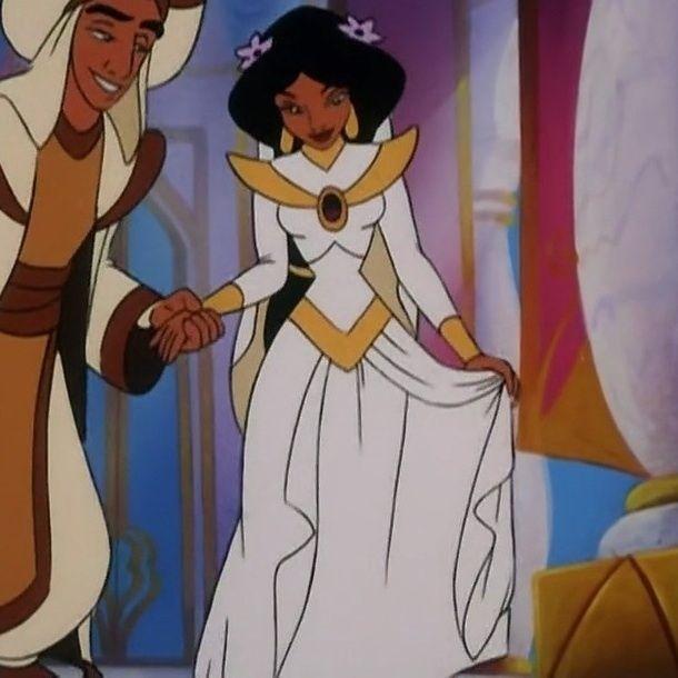 princess jasmine - Buscar con Google | Princesa Jasmine | Pinterest ...