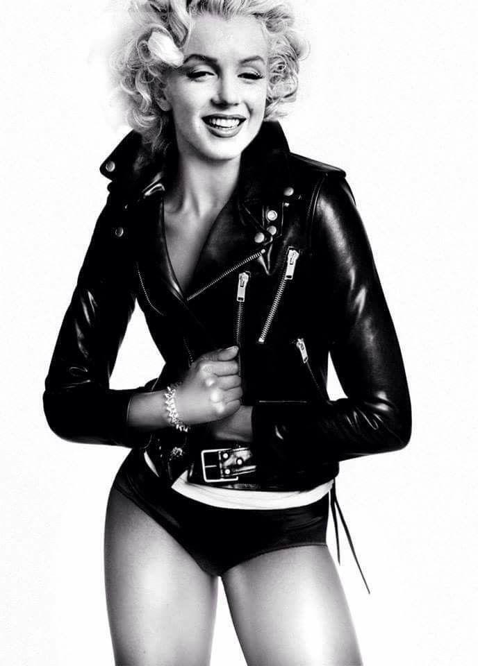 Citaten Marilyn Monroe Itu : Pin tillagd av ruba på marilyn monroe pinterest