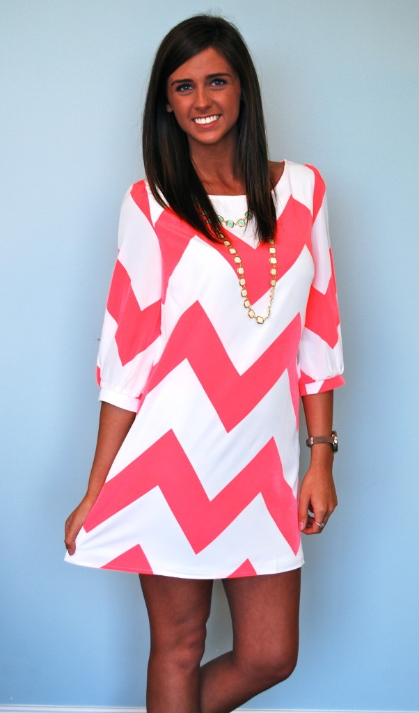 Love this site! Such cute clothing!