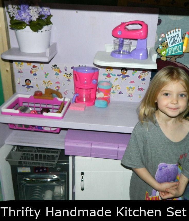 601 best Parenting Tidbits images on Pinterest   Children, Kid stuff ...
