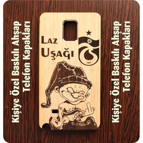 Laz Uşağı - Kişiye Özel Baskılı Ahşap Telefon Kapağı-kılıfı 29,89 TL ile n11.com'da! Kılıf fiyatı ve özellikleri, Telefon