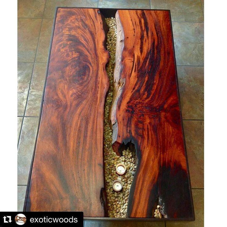 #Repost @exoticwoods beautiful!!  #ortasehpa #kütüksehpa #cevizmasa #kütükmobilya #kütüksandalye #design #rustic #antique #antika #eski #olivewood #olive #handmade #driftwood #eskitme #design #woods #instamood #instagood #decor #ahsap #wood #woodworking #wooden #tb #tbt #handmade # woodart #resin wood #woodshop_warrior by woodshop_warrior