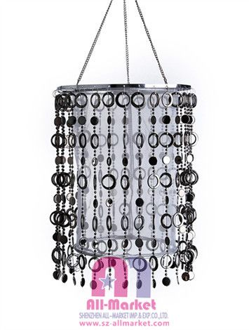 37 best chandelier images on pinterest lamp shades lampshades voile plastic chandeliers am059l view more modern and contemporary beaded chandeliers crystal at sz aloadofball Image collections