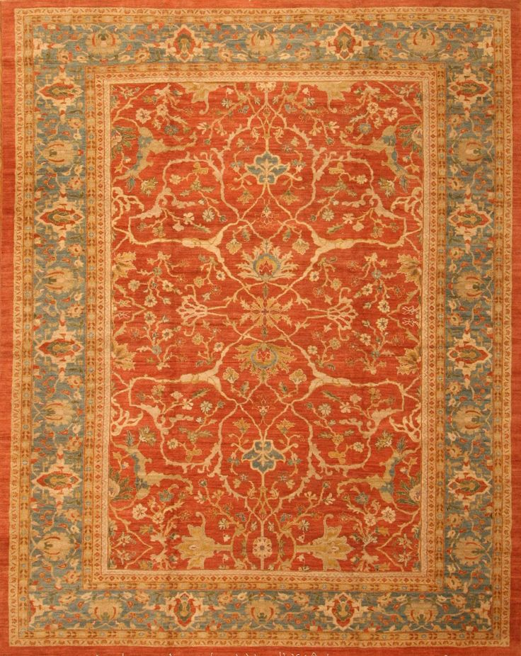 Designs Of Carpets 22 best beautiful carpets. images on pinterest | carpets, area